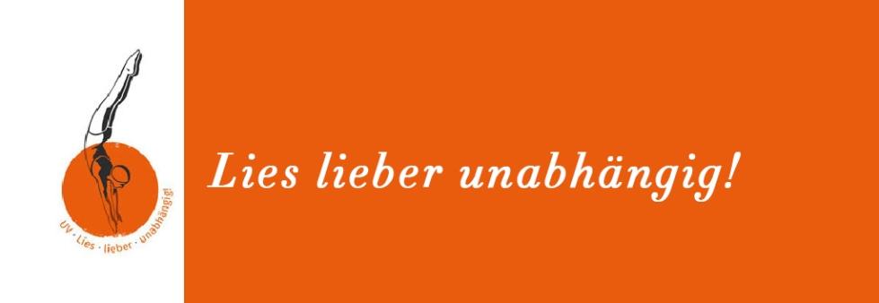 Die Leipziger Buchmesse vom 17. bis zum 20. März  2016 und die Lesung der unabhängigen Verlage im Lindenfels Westflügel.